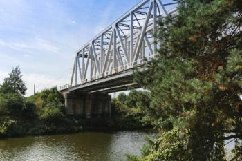 Most, czyli co?