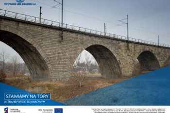 Remontujemy cud architektury kolejowej w Rybniku!