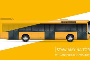 Uwaga! Zastępcza komunikacja autobusowa