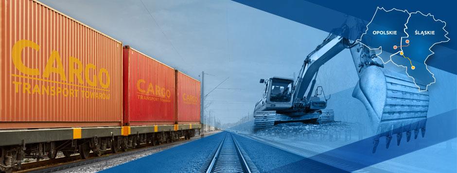 Slider Cargo Transport