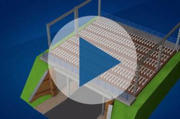 Obrazek: sopklatka z wideoinfografiki