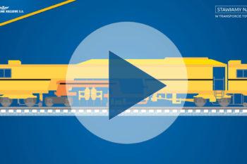 Obrazek: stopklatka z wideoinfografiki