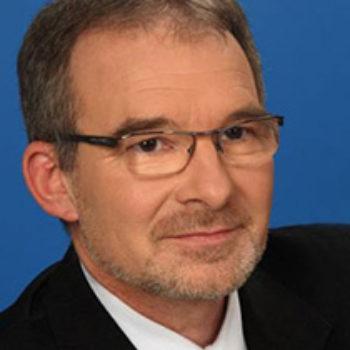 Zdjęcie Mirosława Siemieńca